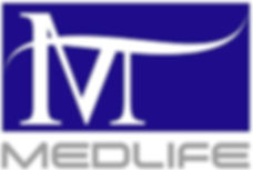 medlife(company logo).jpg