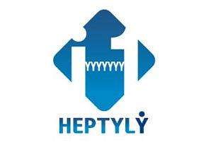HeptylY__·Î°í.JPG