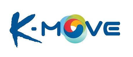 K-Move.jpg