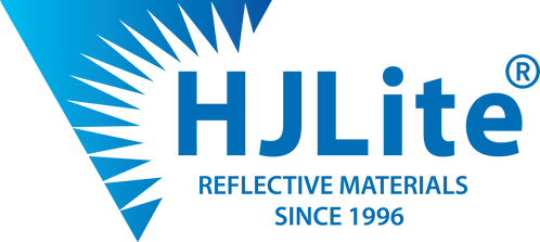 HJ Corp. Logo.png