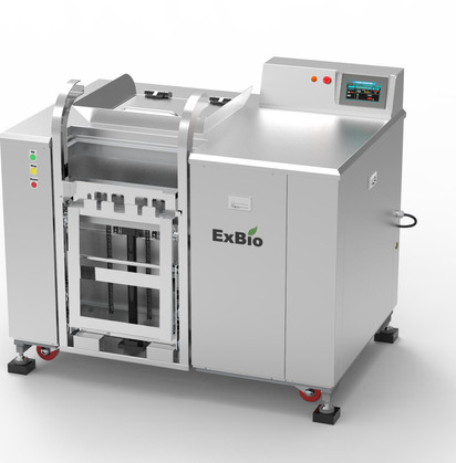EX-200L.jpg
