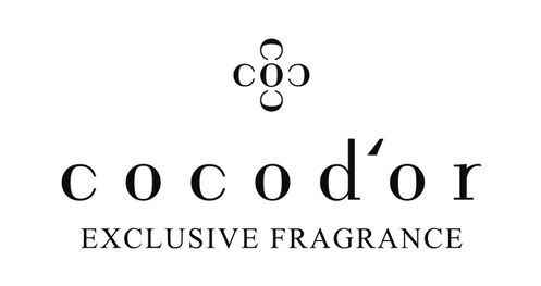 Cocodor_Logo.jpg