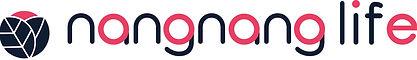nangnanglife_logo_eng.jpg
