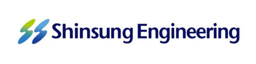 SHINSUNG ENGINEERING.JPG