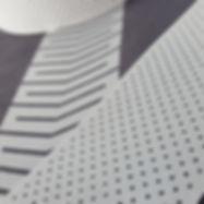 HJ Corp. Product Image 3.jpg