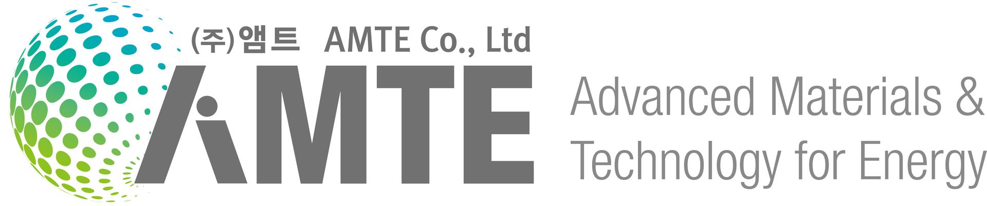 amte logo.png