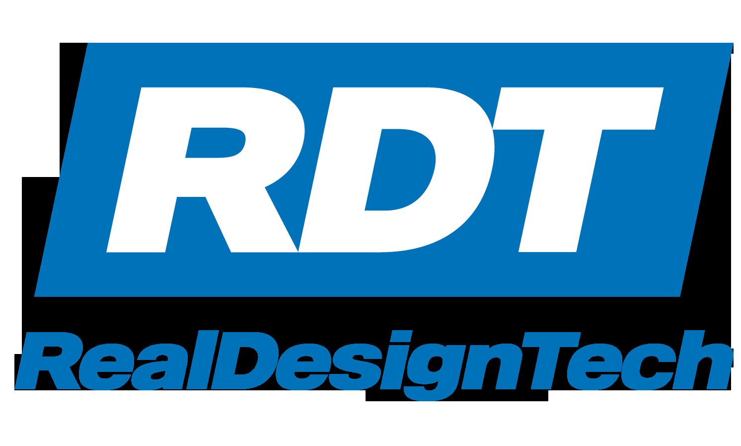 Logo_RDT_1492-897.png