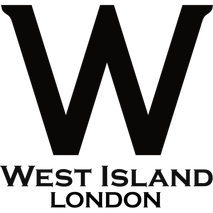 WEST-ISLAND-LOGO_LONDON.png