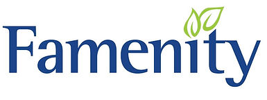 Copy of famenity_logo.JPG