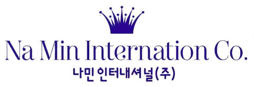 Namin International.jpg