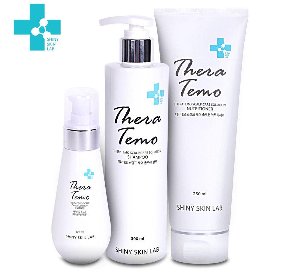 A13 Photo of Thera Temo Scalp Care solut