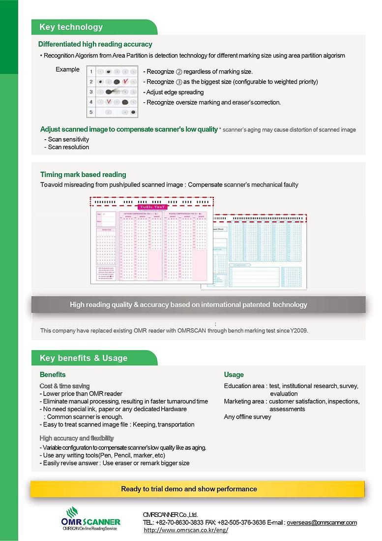 OMR SCANNER_Catalogue(Brief.)_compressed