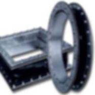 KEUMHWA.product image 1.jpg
