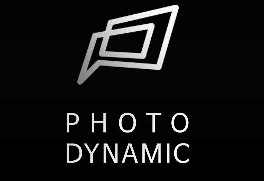 Photo Dynamic.jpg