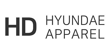 Hyounae-apparel-rogo.jpg