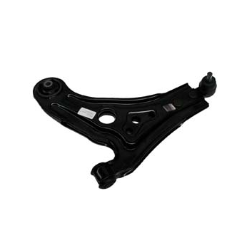 G008 Control Arm (3).png