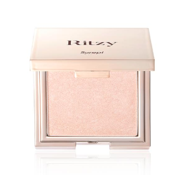 Ritzy highlighter