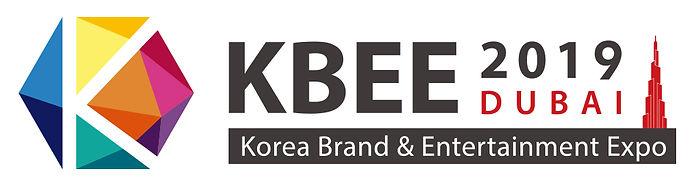 KBEE_2019_Dubai-logo_최종.jpg
