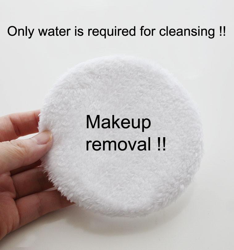 Makeup-removal.jpg