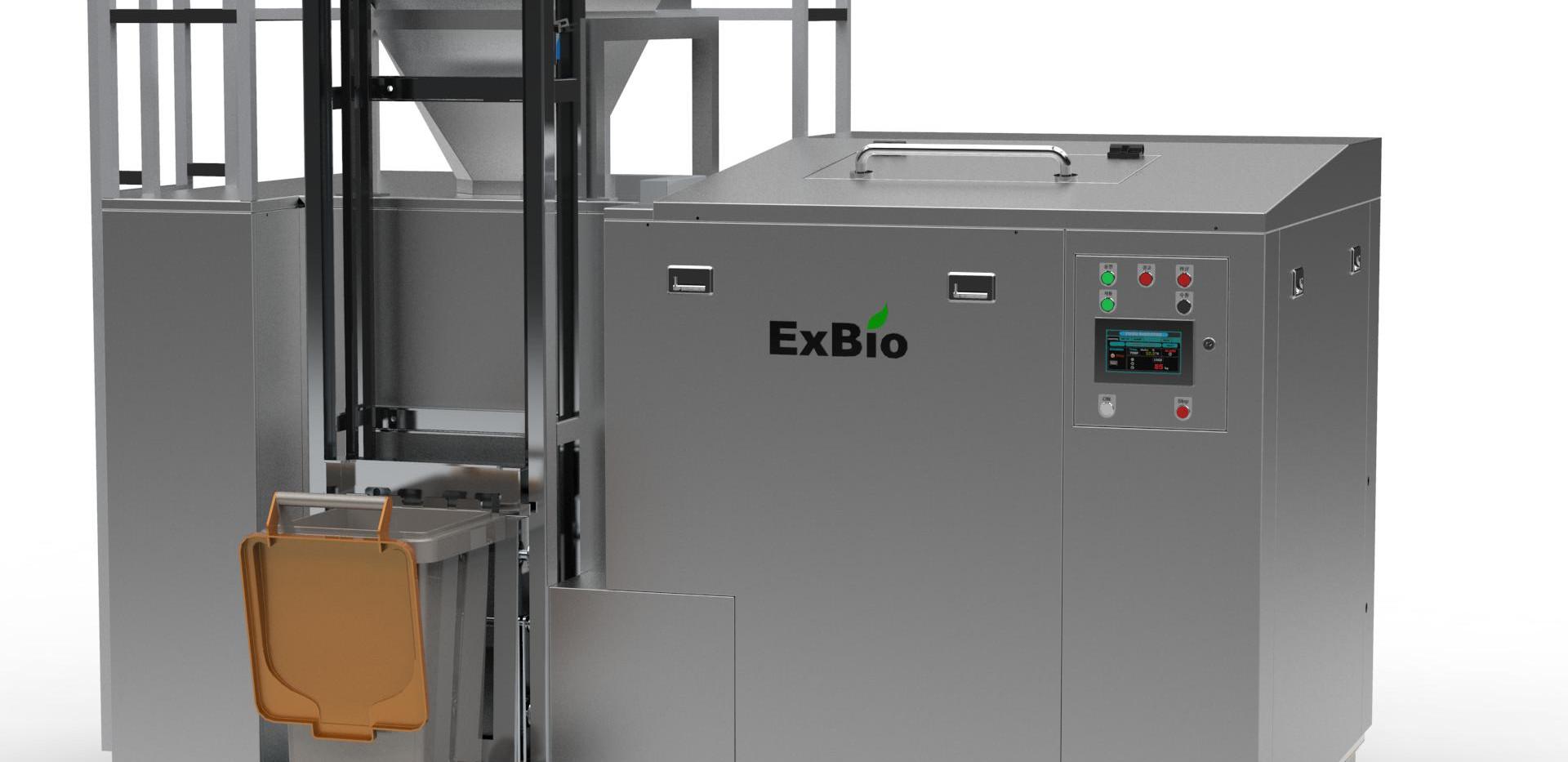 EX-1000C.jpg
