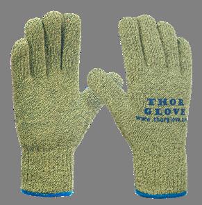 Thor glove Ts-dmd