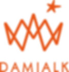 DAMIALK_logo.jpg