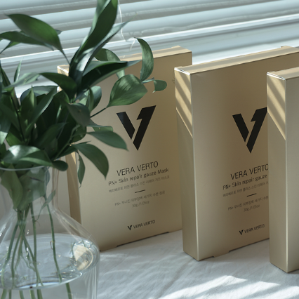 a142 Vera verto plus skin repair gauze (