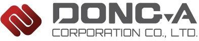 Donga Logo.jpg