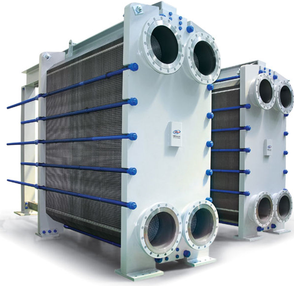 Plate Heat Exchanger (PHE)_LHE.jpg