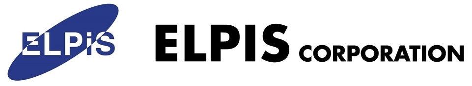 logo elpis.jpg