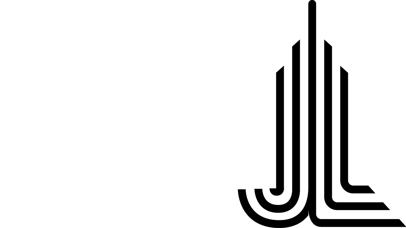 JL로고(0801).png