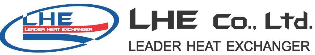 0. LHE logo.JPG