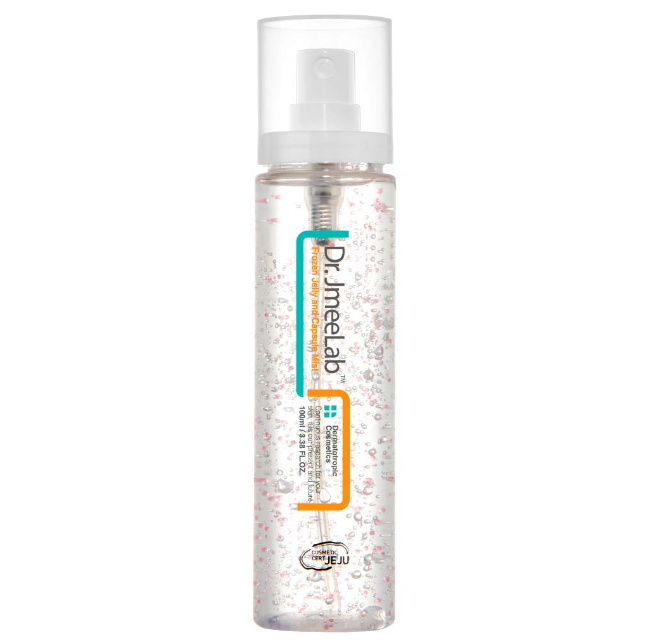 A137 Frozen jelly and capsule mist (1).p