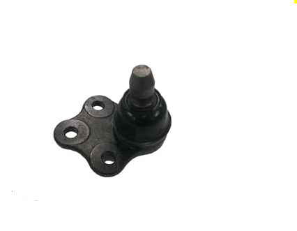 G008 Control Arm (4).png