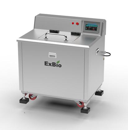 EX-50.jpg