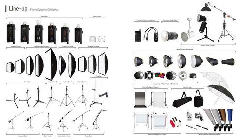 PHOTO DYNAMIC.Product Image 1.jpg