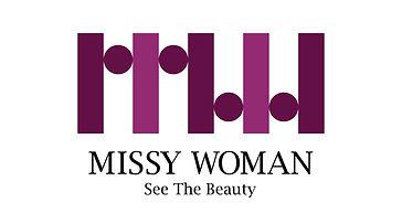 Missywoman Cosmetic Company Logo.jpg
