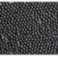 steel-shot-250x250.png