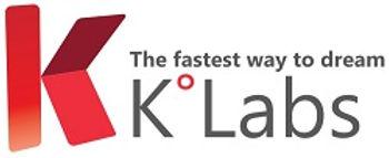 Klabs logo.jpg