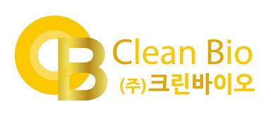 Co.Logo_Cleanbio 2019.03.25.jpg