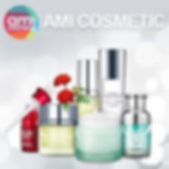 AMI Cosmetics.Product Image2.jpg