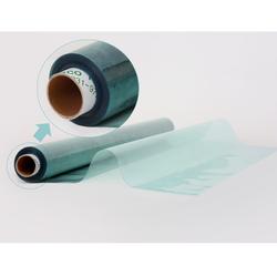 Insulation sheet