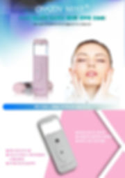 Onsen Mist 제품소개서 최종_Page2.jpg