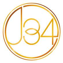 j34_logo.jpg
