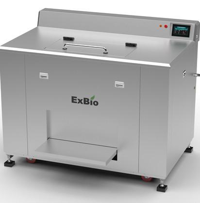 EX-500F.jpg