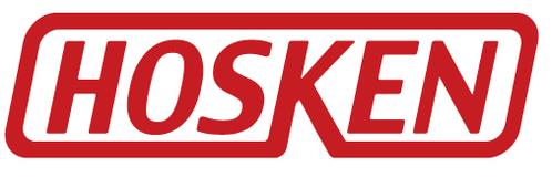 Hosken logo.png