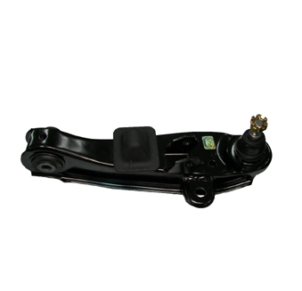 G008 Control Arm (1).png