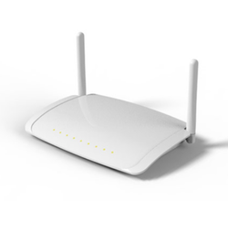 LTE router/indoor CPE