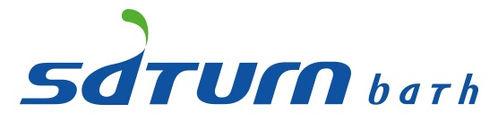 Logo_SB website.jpg
