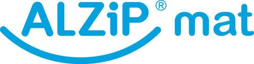 ALZIPmat Logo_리뉴얼.jpg